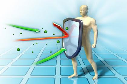 Ikuti Tips Meningkatkan Daya Tahan Tubuh Selama Pandemi dengan Cara Ini!