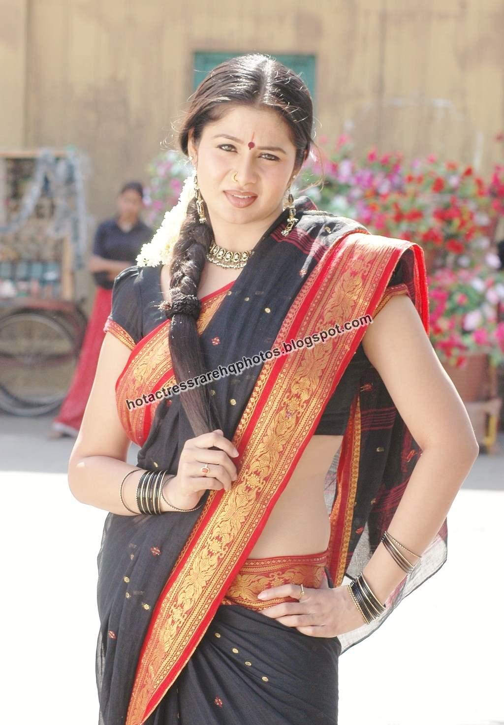 Hot Indian Actress Rare Hq Photos Old Tamil Actress -6570