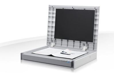 Canon Flatbed Scanner Unit 201 Driver Download Windows, Linux