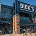 Dick's Sporting Goods CEO brags about turning $5 million worth of rifles into scrap metal