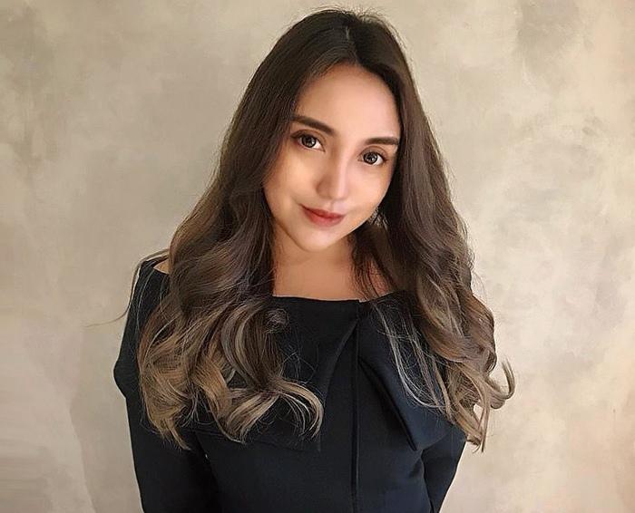 Salma Fina Khairunnisa - IGsalmafinasunan