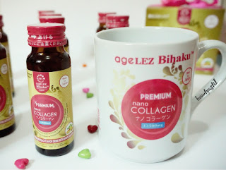 ingredients-agelez-bihaku-premium-nano-collagen-13500mg.jpg
