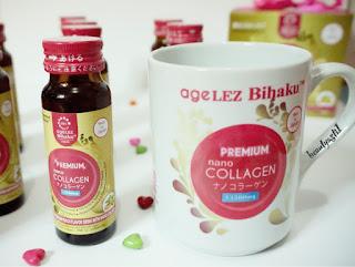 ingredients-agelez-bihaku-premium-nano-collagen-13500mg.jpg