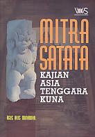 Mitra Satara – Kajian Asia Tenggara Kuna
