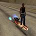 MTASA: Hovercraft Mia Khalifa