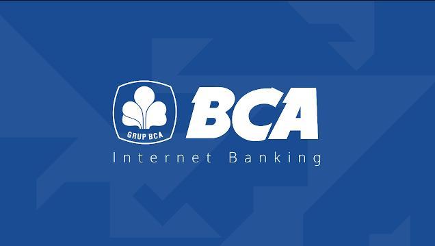 Cara Cek Saldo BCA via Internet Banking