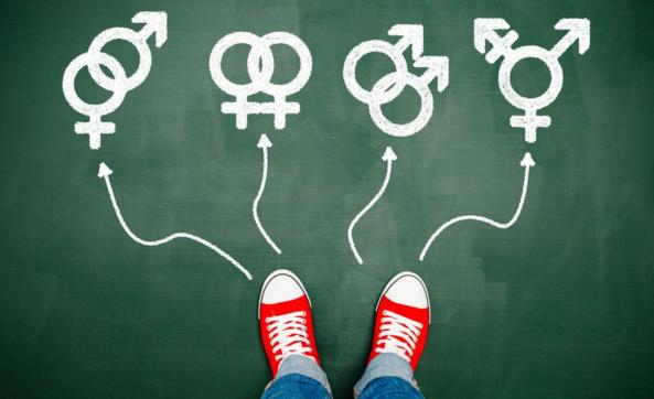 Μαύρη Έφηβος Τρανς κορίτσι Κατάμαυρος/η σεξ Swing