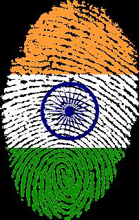 Informasi tentang India