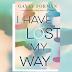 Újabb Gayle Forman könyv érkezik magyarul