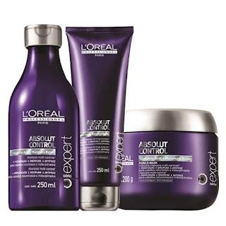 absolut-control-loreal-cabelos-rebeldes-www.boadeconversa.com.br