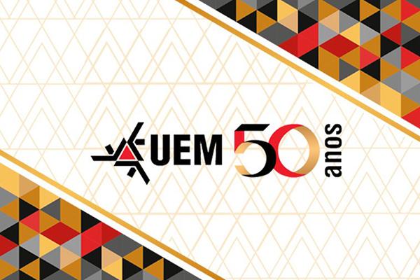 UEM 50 anos de história