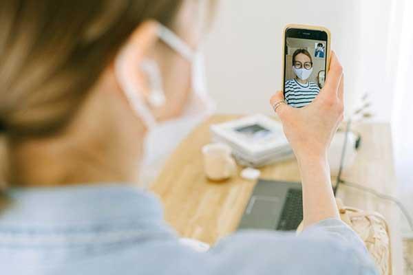 7 Hari Gagal Video Call Buka Rekening BCA Online