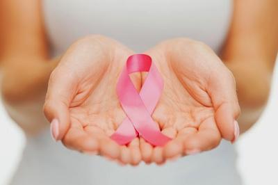Tumor Jinak Dan Kanker Payudara