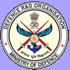 Defence Research and Development Organization (www.tngovernmentjobs.in)