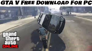 How to free download grand theft auto 5 for pc. gta v free download for pc in latest update in 2020 n 2021. unlimited money gta 5 mods free download for pc best game for live steam. gta v available PC n PS4 or Xbox 1 360 n Mac not available for mobile android n ios. Pakistan n India or USA united states america n all country free online mods.