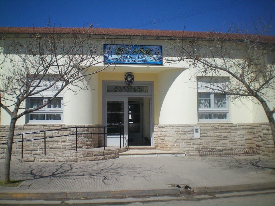 escuela-2-balcarce