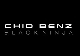 VIDEO| CHIDI BEENZ - Black Ninja  | Download New song