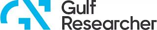 Gulf Researcher Hiring Research Analyst (Bahrain) | Freshers | Bahrain