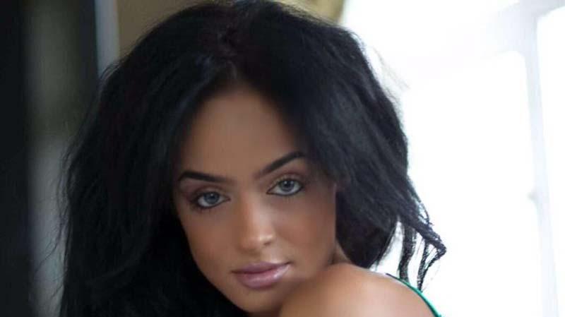Jarimu Harimaumu, Model Seksi Ini Harus Rela Dihapus dari Daftar Miss Midland UK