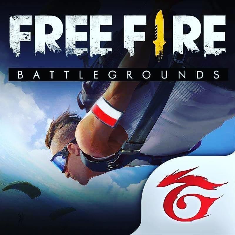 Descarga Nuevo Servidor Privado De Free Fire Con Poderes
