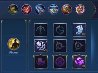 item hero aldous
