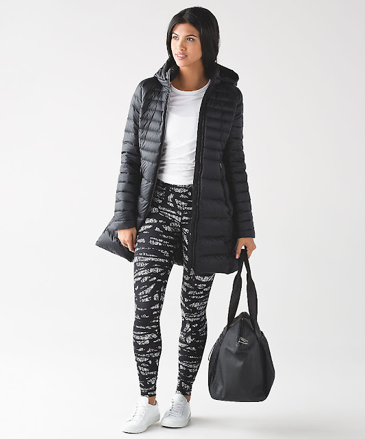 lululemon graf-wunder-under