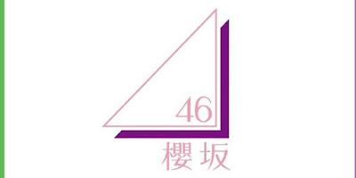 urutan member Sakurazaka46 paling dibenci fans