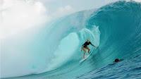 tatiana weston web surfer tahiti 9