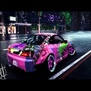 download drift tuner 2019 pc game full version free