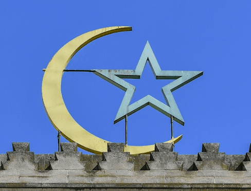 Le prosélytisme musulman cartonne sur les réseaux sociaux