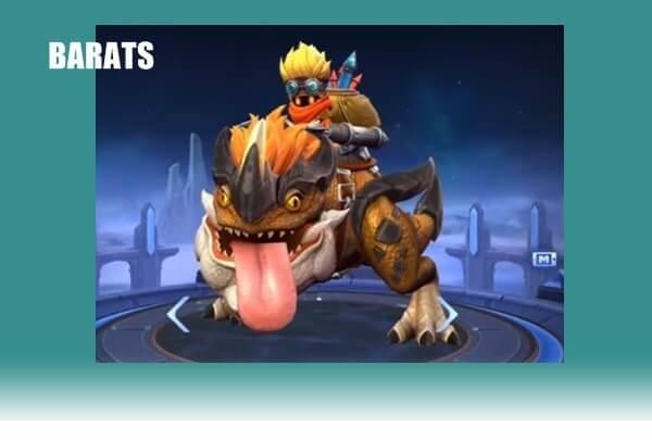 hero barats mobile legends