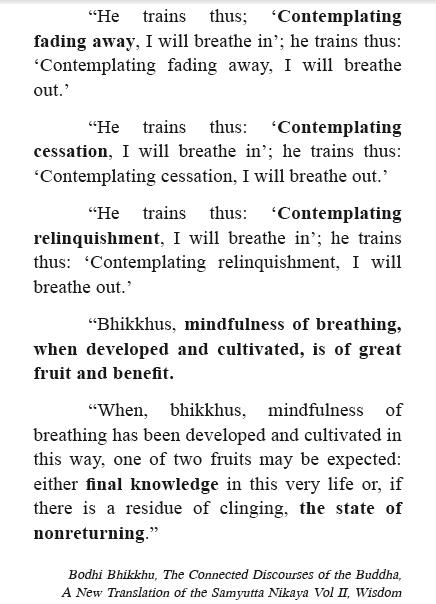 Benefits of Meditation4