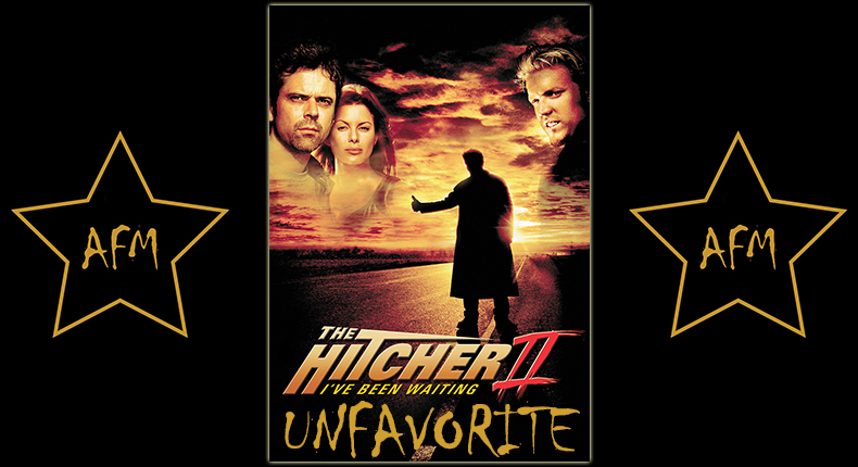 the-hitcher-2-i-have-been-waiting
