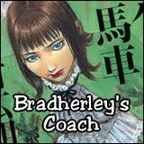 http://fujiscan.blogspot.com.br/2016/08/bradherleys-coach.html