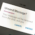 Facebook Messenger Unsend Will Only Work Within 10 Minutes