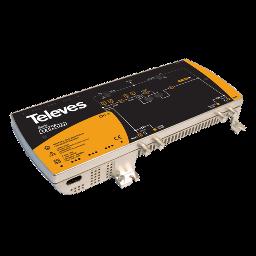 televes-line-broadband-multiband-amplifier-1