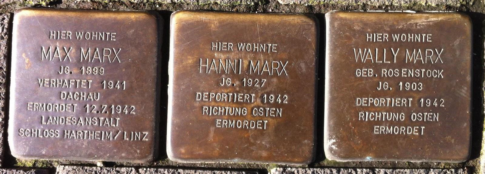Hafen 1903 Um Jeden Preis GemäßIgt Ak Mannheim