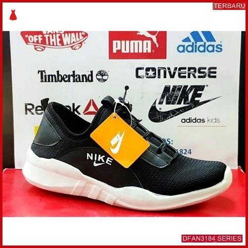 DFAN3184S45 Sepatu Bs02 Sneakers Sneakers Wanita Murah Terbaru BMGShop
