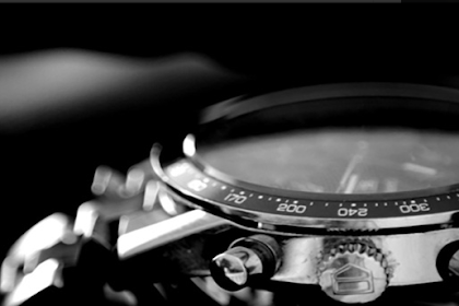 4 Mistakes Using Watches in Men
