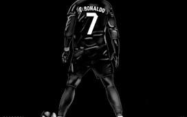 MP3 DOWNLOAD: Olamide – C Ronaldo (Prod. ID Cabasa)
