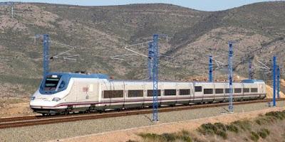 el-megacontrato-de-trenes-AVE-de-Renfe-generará-1.000-puestos-de-trabajo