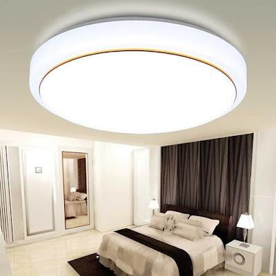 Ingin Tahu Cara Memasang Lampu LED PL Kita Ulas Yuk!