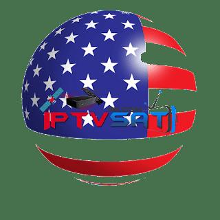 iptv gratuit channels america 23.03.2019