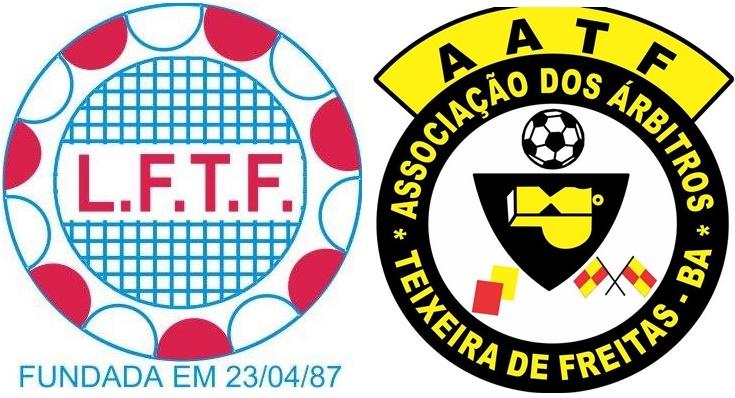 06a5e9acda LFTF e AATF realiza avaliação técnica