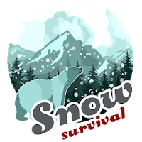 Survival Alaska Apk free Download for Android