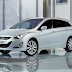 Hyundai i40 Car on Road Price in India
