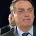 Governo vai dar parecer favorável à reabertura das escolas, diz Bolsonaro