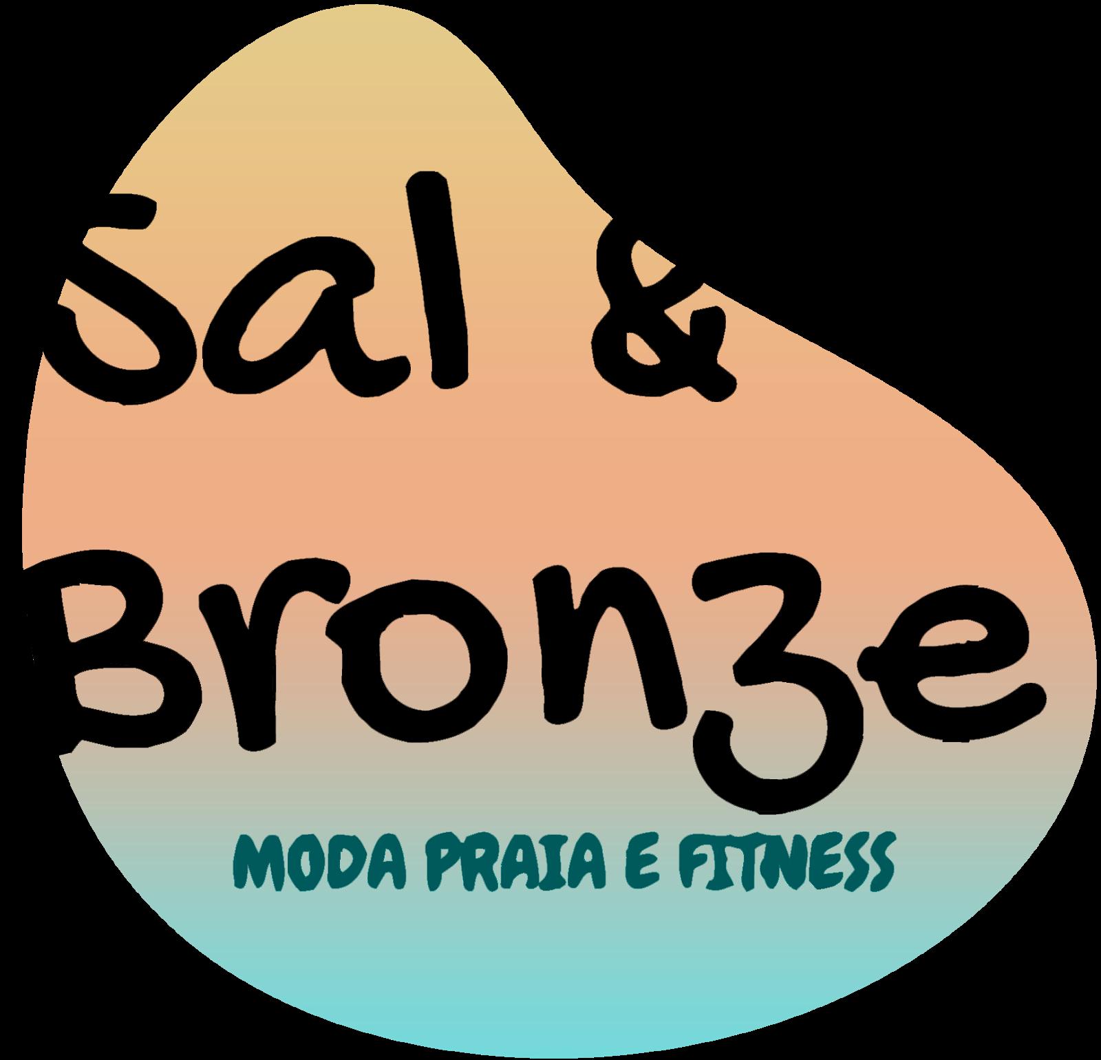 Sal e Bronze