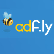 cara download adf.ly