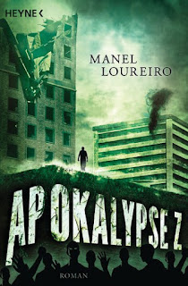 http://nothingbutn9erz.blogspot.co.at/2015/05/apokalypse-z-manel-loureiro.html